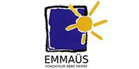 Emmaus