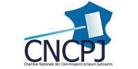 Chambre National des Commissaires Priseurs Judiciaires